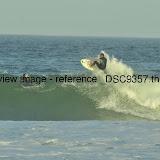 _DSC9357.thumb.jpg