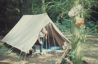 Groeneweg, Marianne Scouting 1970 Ommen.jpg