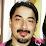 Edgar Quintero (edarioq)'s profile photo