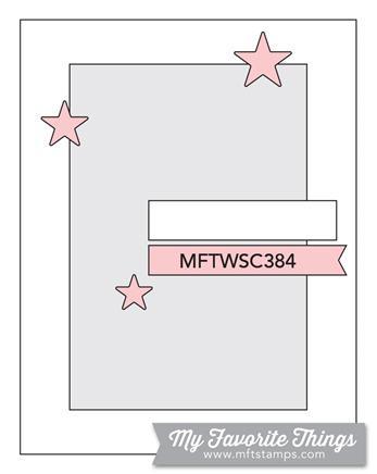 MFT_WSC_384