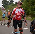 2015_NRW_Inlinetour_15_08_08-121214_iD.jpg