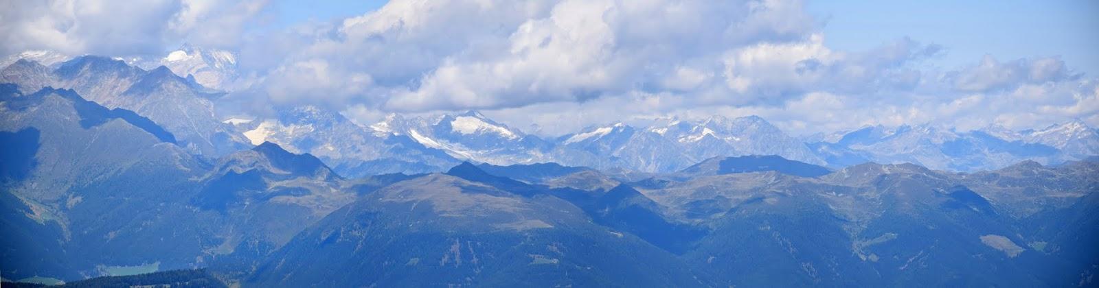 22.8. Z Brixen Plose, Rossalm -64.jpg