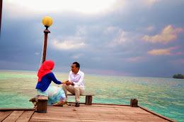 ngebolang-prewedding-harapan-12-13-okt-2013-nik-036