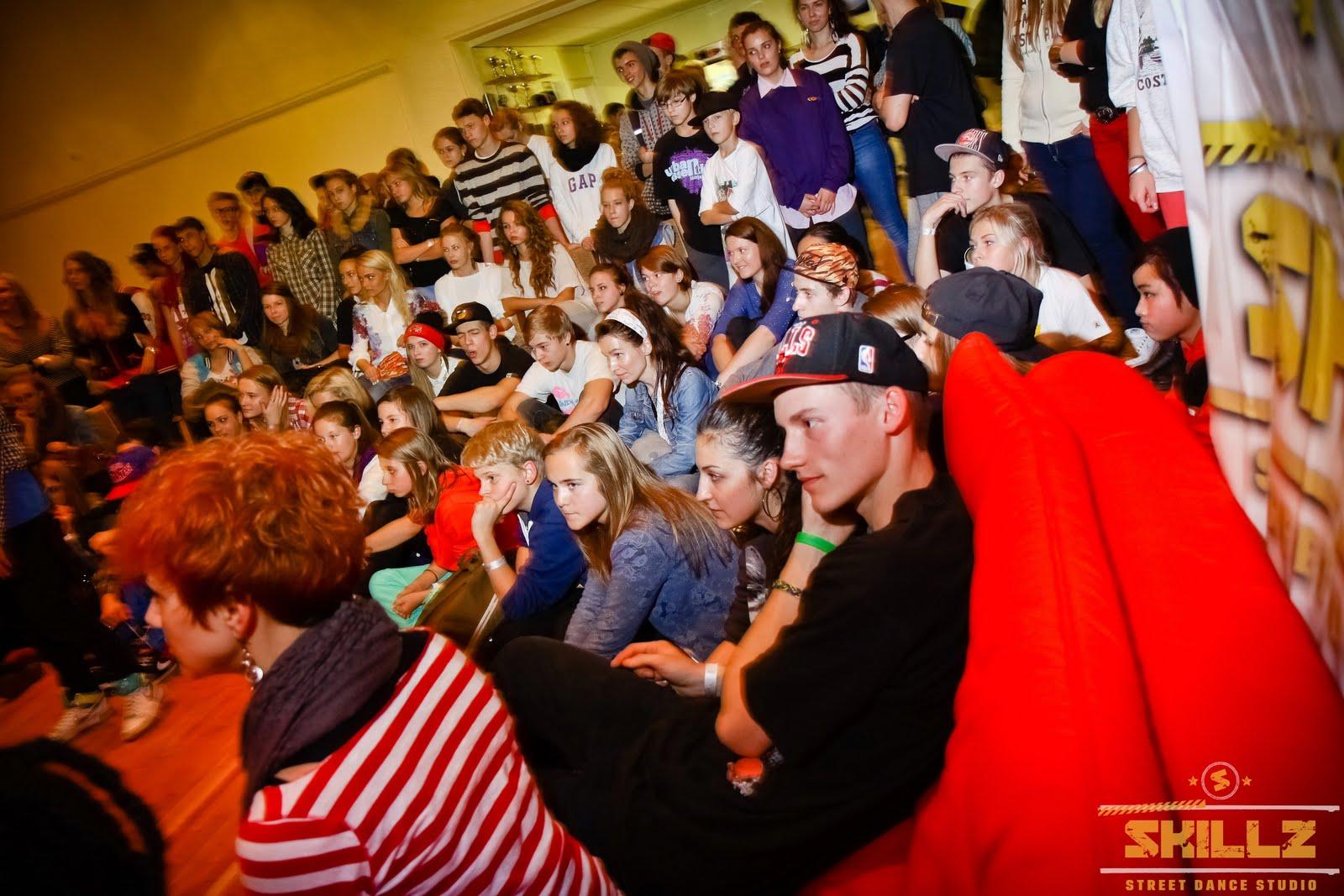 SKILLZ Halloween Jam 2012 - IMG_5139.jpg