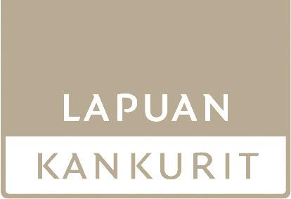 ラプアン カンクリ LAPUAN KANKURIT