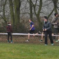 17/02/13 Hulshout V.K. Veldlopen