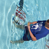 SeaPerch Competition Day 2015 - 20150530%2B08-42-18%2BC70D-IMG_4738.JPG