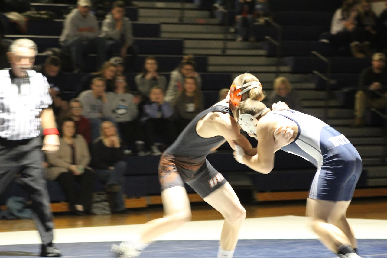 Wrestling - UDA at Newport - IMG_4377.JPG