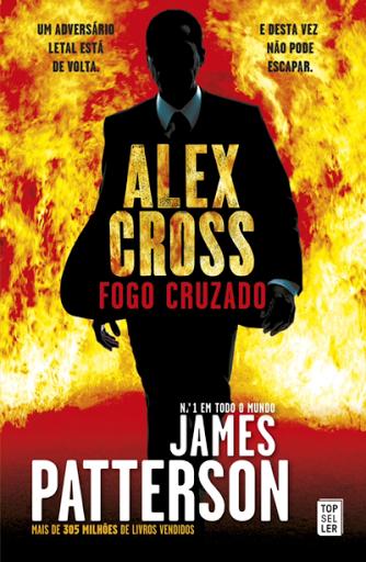 alex-cross-fogo-cruzado