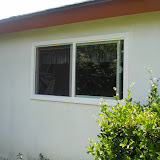 Comfort Doors- Windows - June%2B3.%2B2014%2B008.JPG