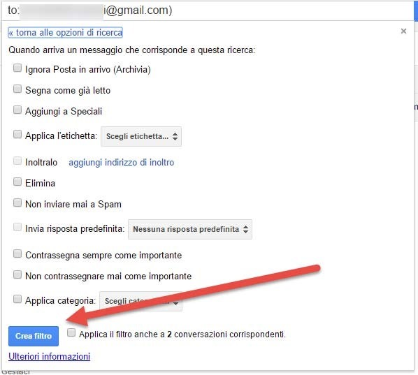 azioni-del-filtro-gmail