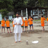 International Yoga Day VKV Sher (2).JPG