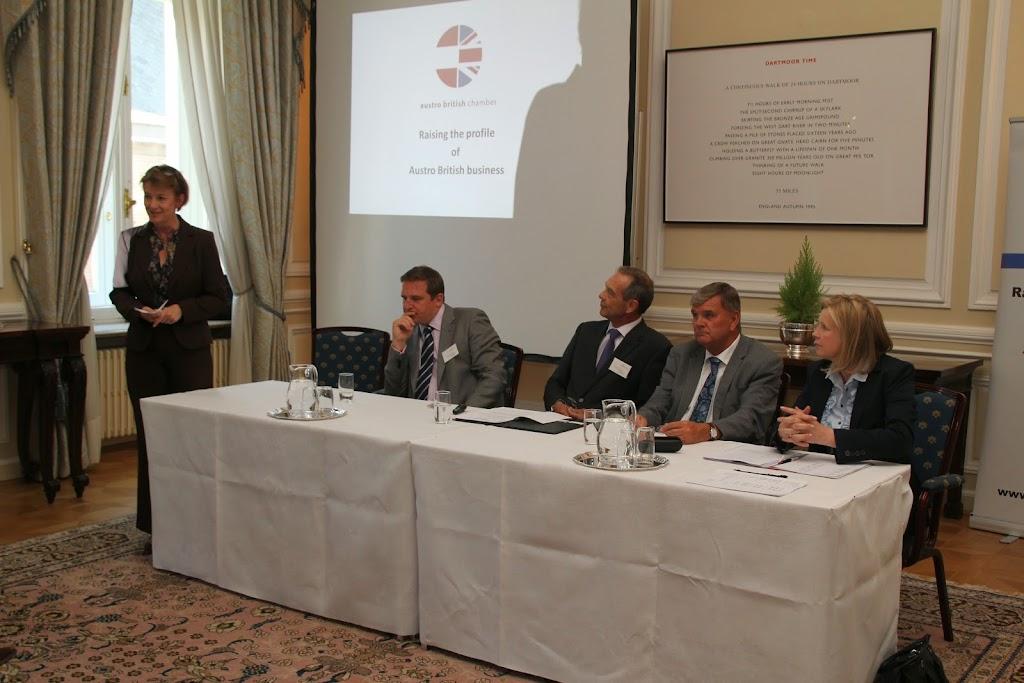 Annual General Meeting - IMG_3419.JPG