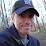 Brian DeConinck's profile photo