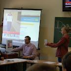 Warsztaty dla uczniów gimnazjum, blok 2 14-05-2012 - DSC_0257.JPG