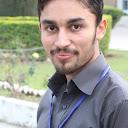 Bilal Khawaja