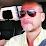 Mario Hiraldo's profile photo