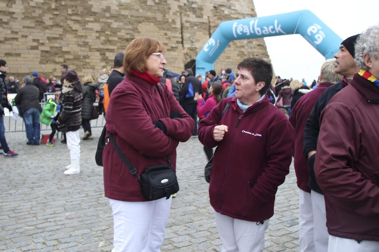 XXV Cursa Pujada Seu Vella i La Marató de TV3 13-12-2015 - 2015_12_13-Pilar XXV Cursa Pujada Seu Vella i La Marat%C3%B3 de TV3-10.jpg