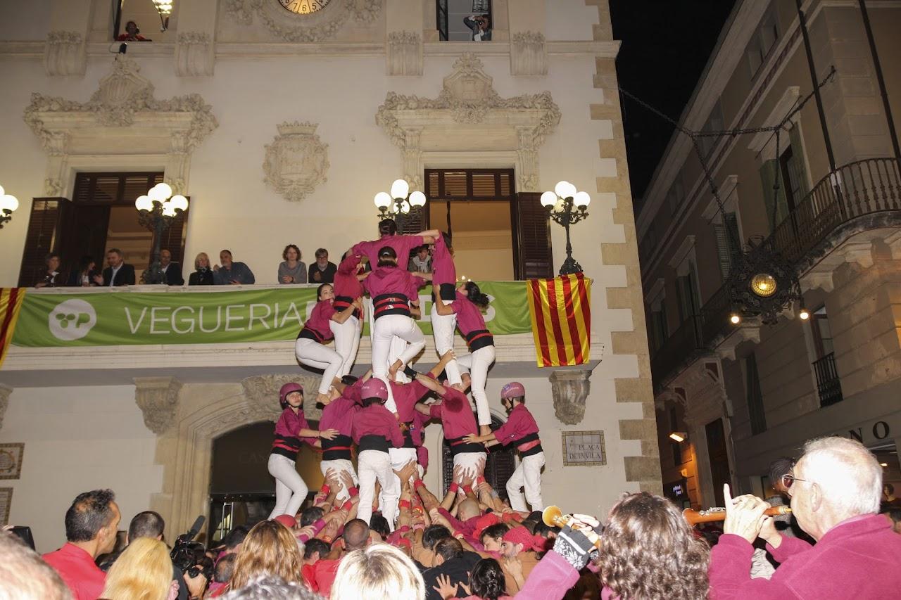 Diada del Roser (Vilafranca del Penedès) 31-10-2015 - 2015_10_31-Diada del Roser_Vilafranca del Pened%C3%A8s-21.jpg