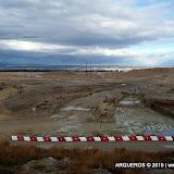 A1110 Obras Noviembre 2010