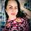 Iriany Carolina Santiago Rosas's profile photo