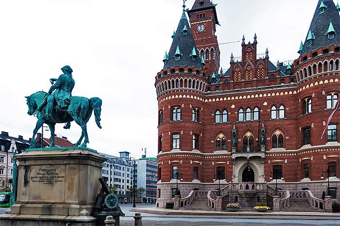 Helsingborg26.jpg