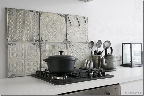 appartamento-scandinavo-senza-tempo-funzionale-versatile (2)