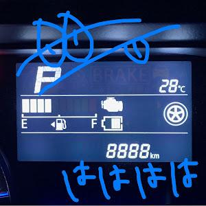 ワゴンR MH55S 25周年記念車のカスタム事例画像 nachuさんの2020年09月23日19:44の投稿