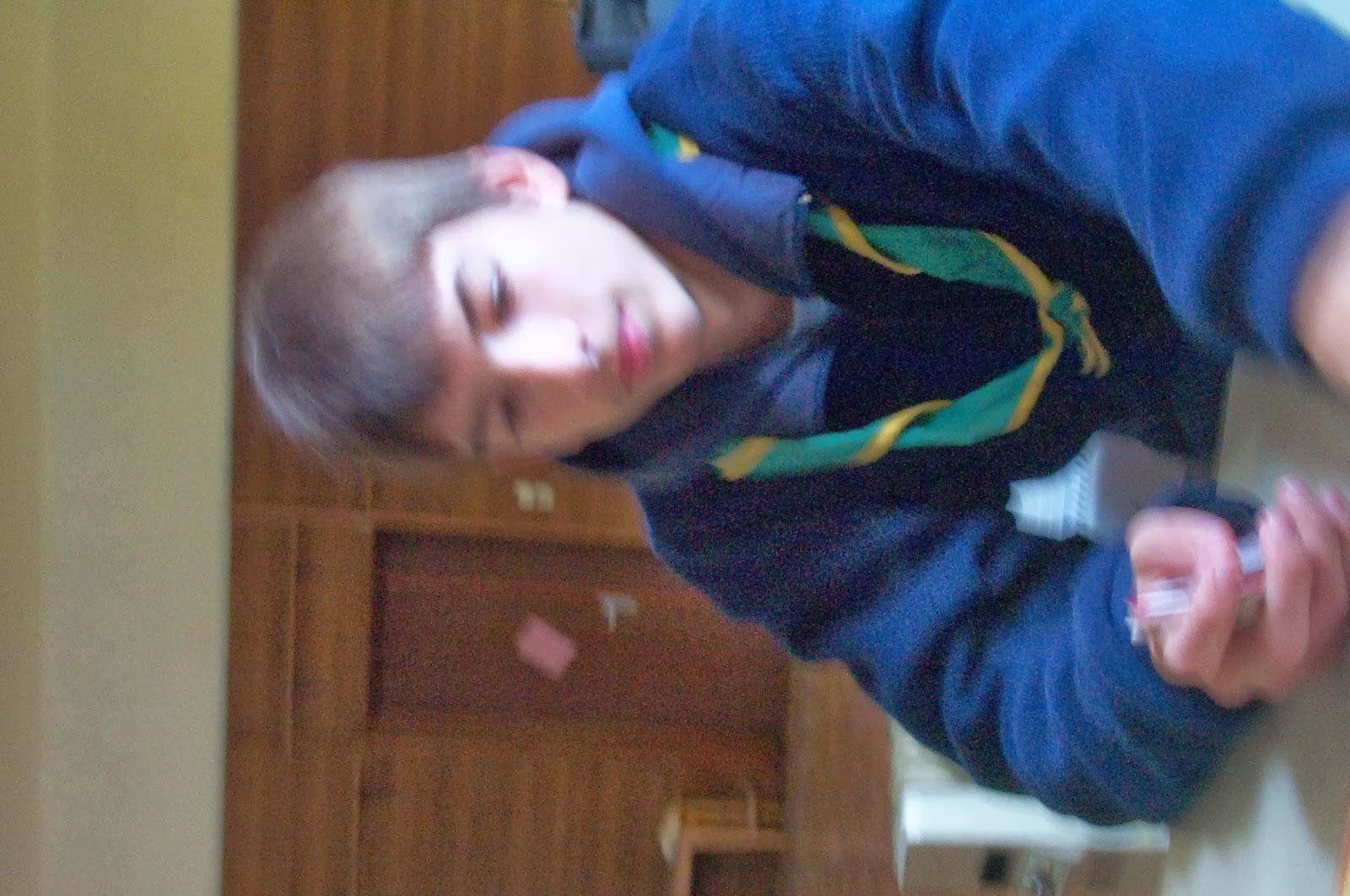 Joti Jota, Ilirska Bistrica 2004 - JOTI_JOTA%2B068.jpg