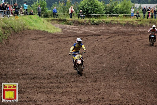 nationale motorcrosswedstrijden MON msv overloon 08-07-2012 (6).JPG