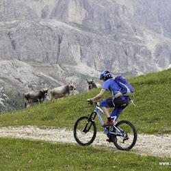 Manfred Stromberg Freeridewoche Rosengarten Trails 07.07.15-9714.jpg