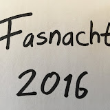 Fasnacht2016