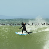 _DSC8741.thumb.jpg