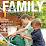Washington FAMILY Magazine's profile photo