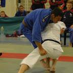 06-05-21 nationale finale 088.JPG