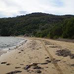 Beach (5300)
