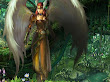 Angel Of Nature