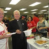 10.06.2012 The Polish Booth at International Food Festival, St. M.dY Church. - IMG_5026.jpg