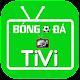 Xem tivi online 2019 - xem tivi bong da
