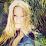 Rose Gunaydin's profile photo
