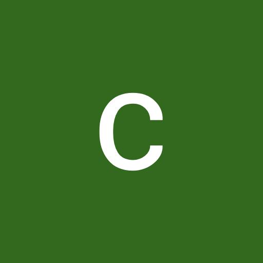 avatar de charly G