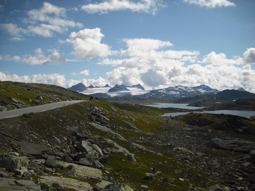 tinder norge forum Knarvik