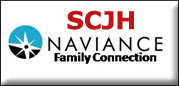 https://connection.naviance.com/family-connection/auth/login/?hsid=stclairjh