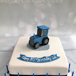 80th tractor cake 1.jpg