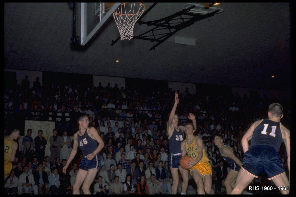 Basketball - IMG0071.jpg
