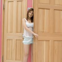 Bomb.TV 2008.07 Yuko Ogura BombTV-oy001.jpg
