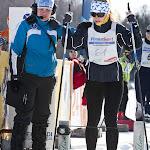 04.03.12 Eesti Ettevõtete Talimängud 2012 - 100m Suusasprint - AS2012MAR04FSTM_150S.JPG