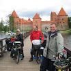 2006-05-24 10-09 zamek w Trokach.jpg