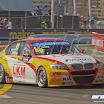 Circuito-da-Boavista-WTCC-2013-681.jpg