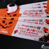 sleep-with-me-hotel-patong012.JPG